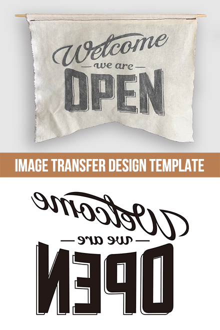 Citra Solv Design Template - Welcome We are OPEN